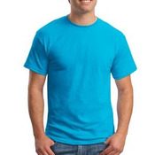 ComfortBlend® EcoSmart® 50/50 Cotton/Poly T Shirt