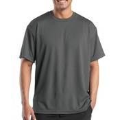 Dri Mesh® Short Sleeve T Shirt
